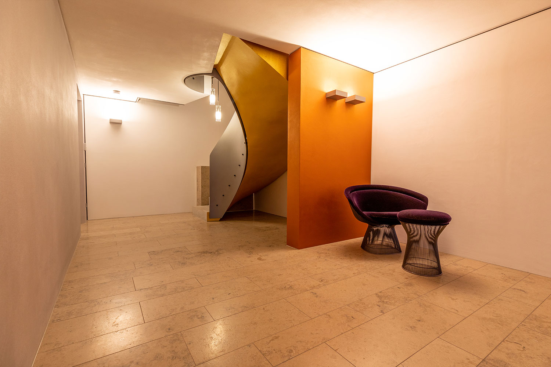 Architecture-Basti-Kaspar-Alexander-Brenner