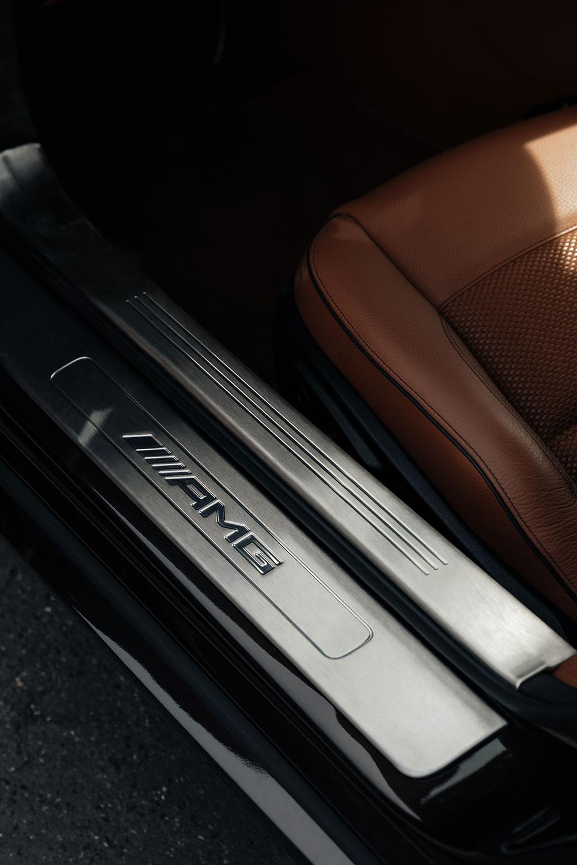 Basti_Kaspar-Automotive-Mercedes-SLS-AMG