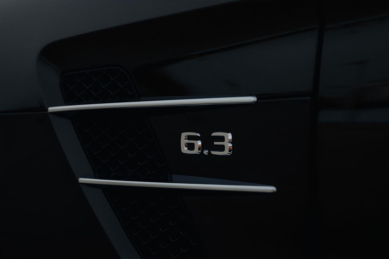 Basti_Kaspar-Automotive-Mercedes-SLS-AMG-63