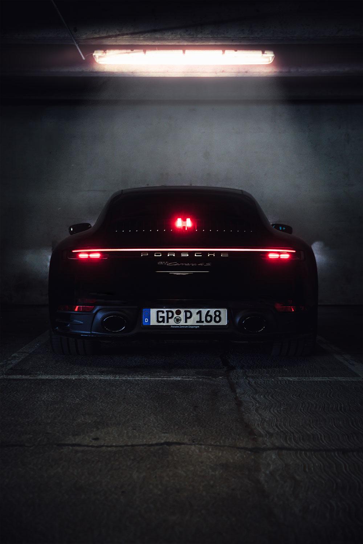 Basti_Kaspar-Automotive-Porsche-Garage