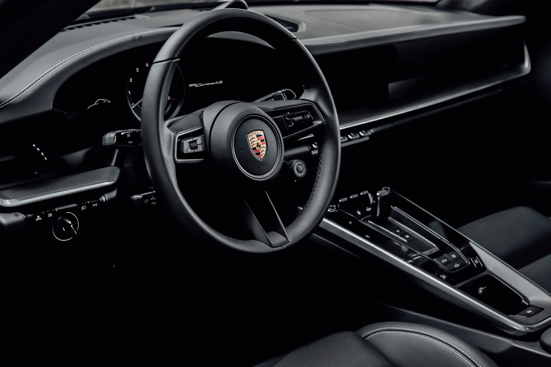 Basti_Kaspar-Automotive-Porsche-innenraum-992-911