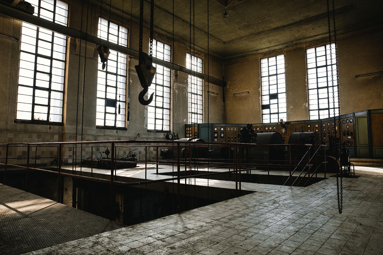 Verlassene-Fabrik-Lost-Places-Basti-Kaspar