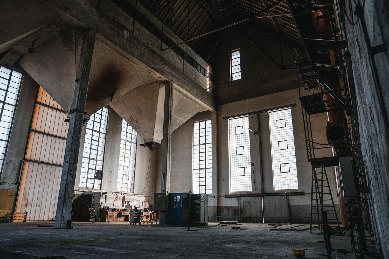 Basti_Kaspar-architecture-lost_places-fabrik