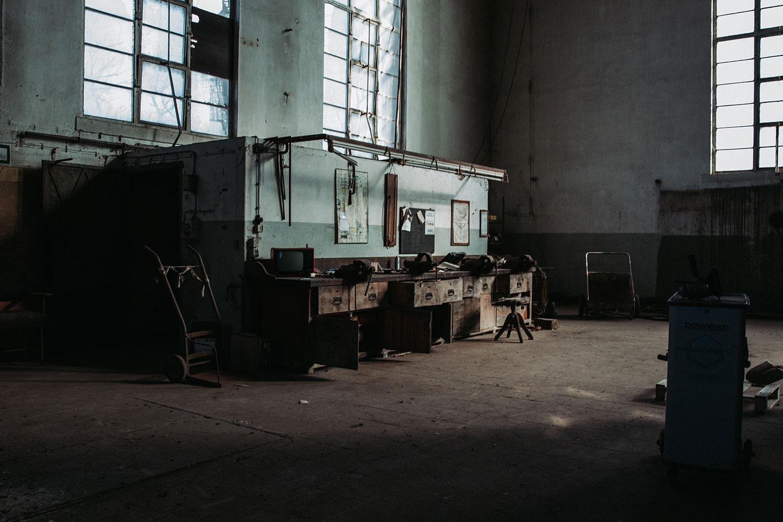 Basti_Kaspar-architecture-lost_places-fabrikhalle