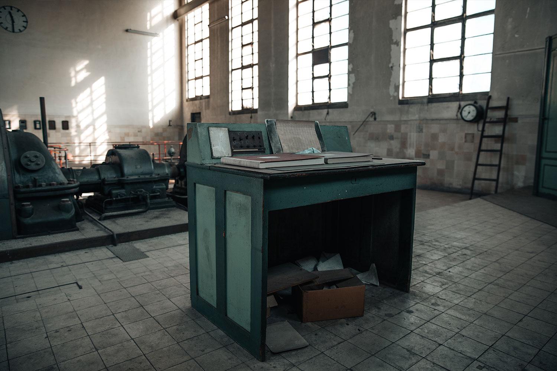 Basti_Kaspar-architecture-lost_places-machines