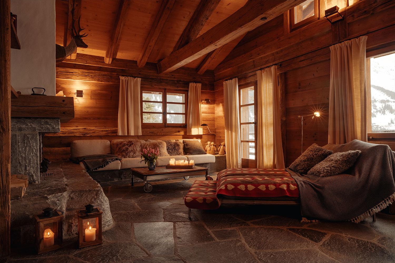 Basti_Kaspar-architecture-verbier_swiss-livingroom