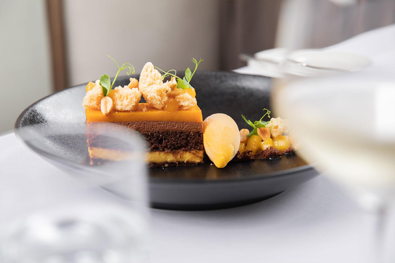 Basti_Kaspar-foodphotography-dessert-waldhotel