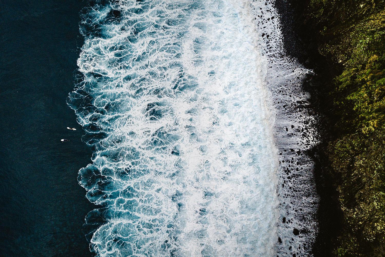 Basti_Kaspar-landscape-madeira-DJI-Surf