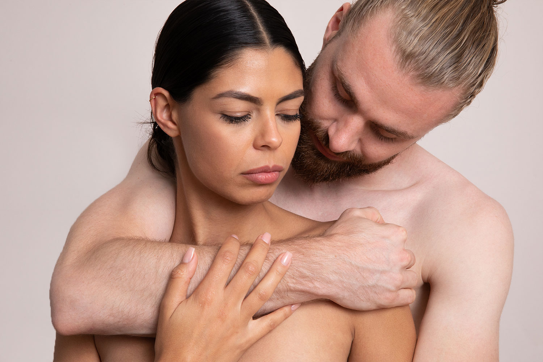 Basti_Kaspar-people-couple