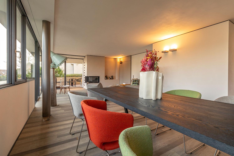 Brenner-architects-basti-kaspar