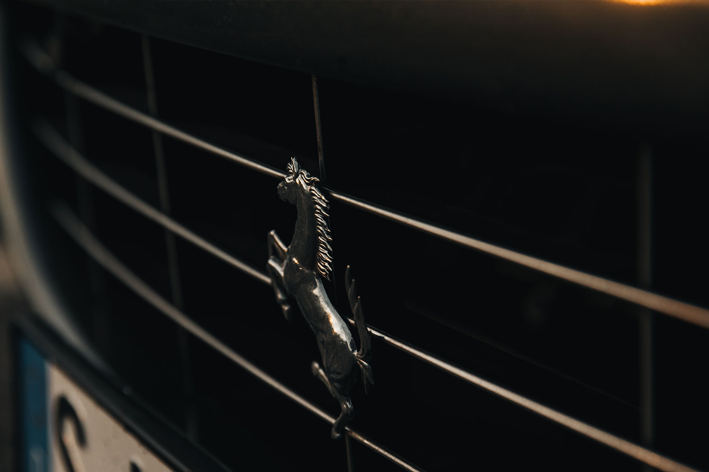 Ferrari-Carphotography-Basti_Kaspar-