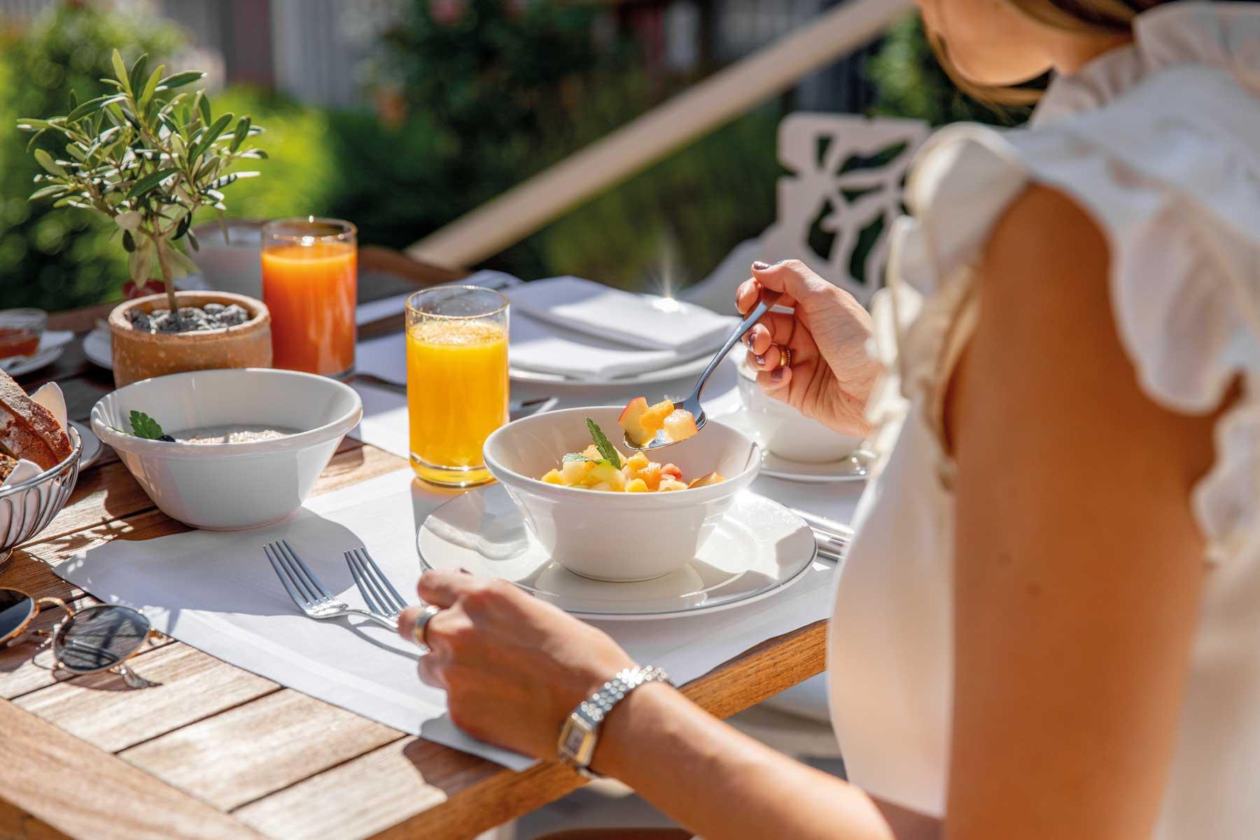 Food-Lifestyle-Fotograf-Waldhotel-Stuttgart