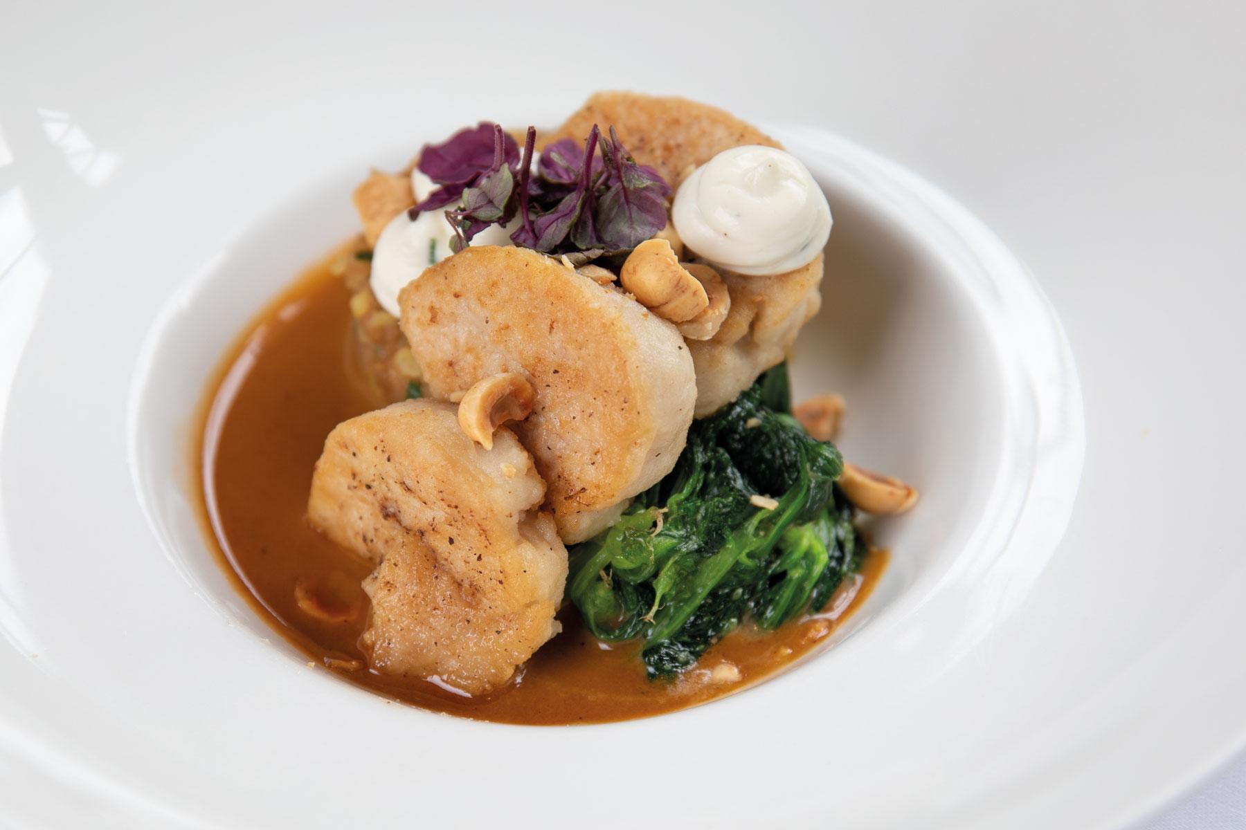Foodphotography-stuttgart-restaurant-finch