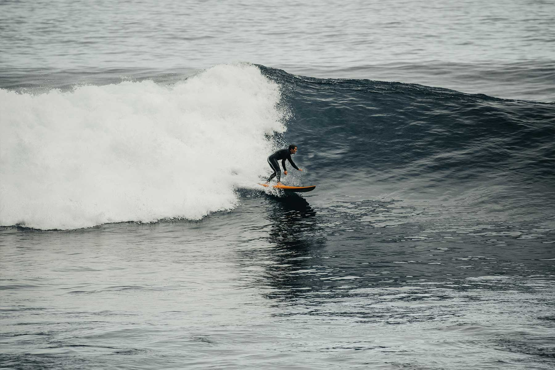 Madeira-surfer-Funchal-Travel-Photography-Portugal