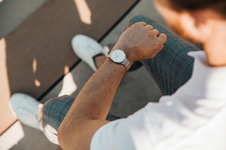 Nordgreen-watch-korte-product-kaspar