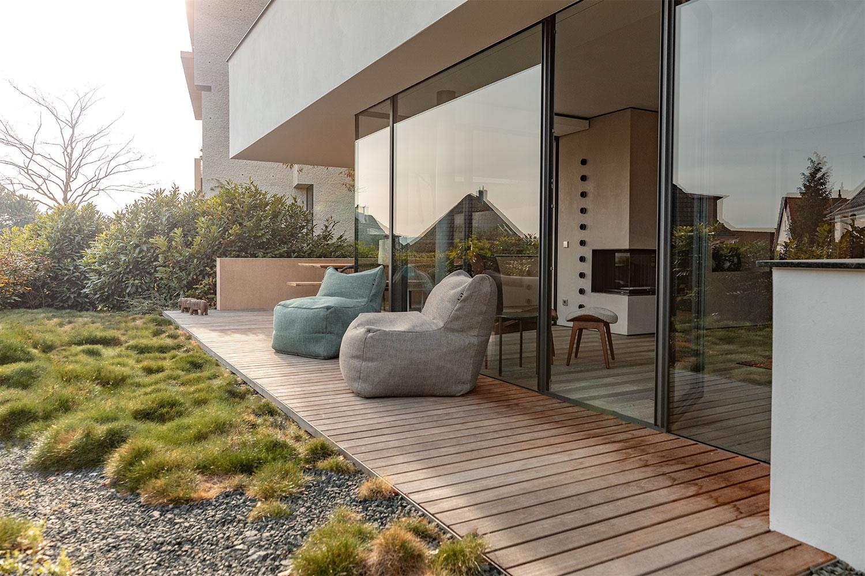 PR41-Brenner-Architekt-Stuttgart-Fotografie-Basti-Kaspar