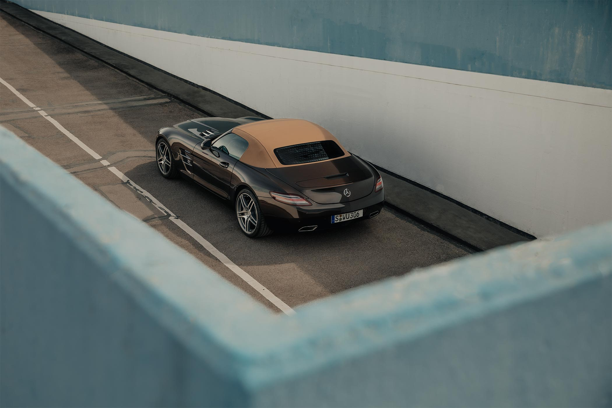 Video-Mercedes-Stuttgart-Basti-Kaspar