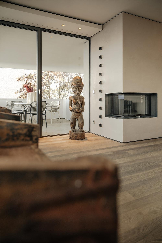 architektur-fotograf-filmproduktion-stuttgart