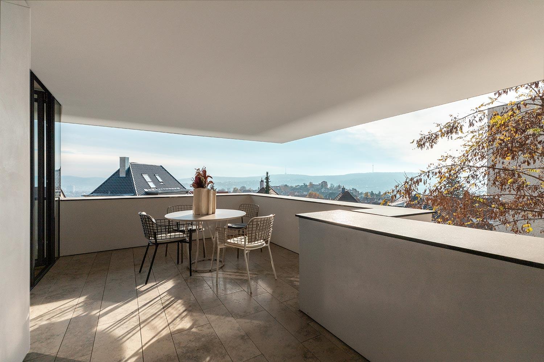 Architekturfotograf Stuttgart Moebel Stuhl Alexander Brenner