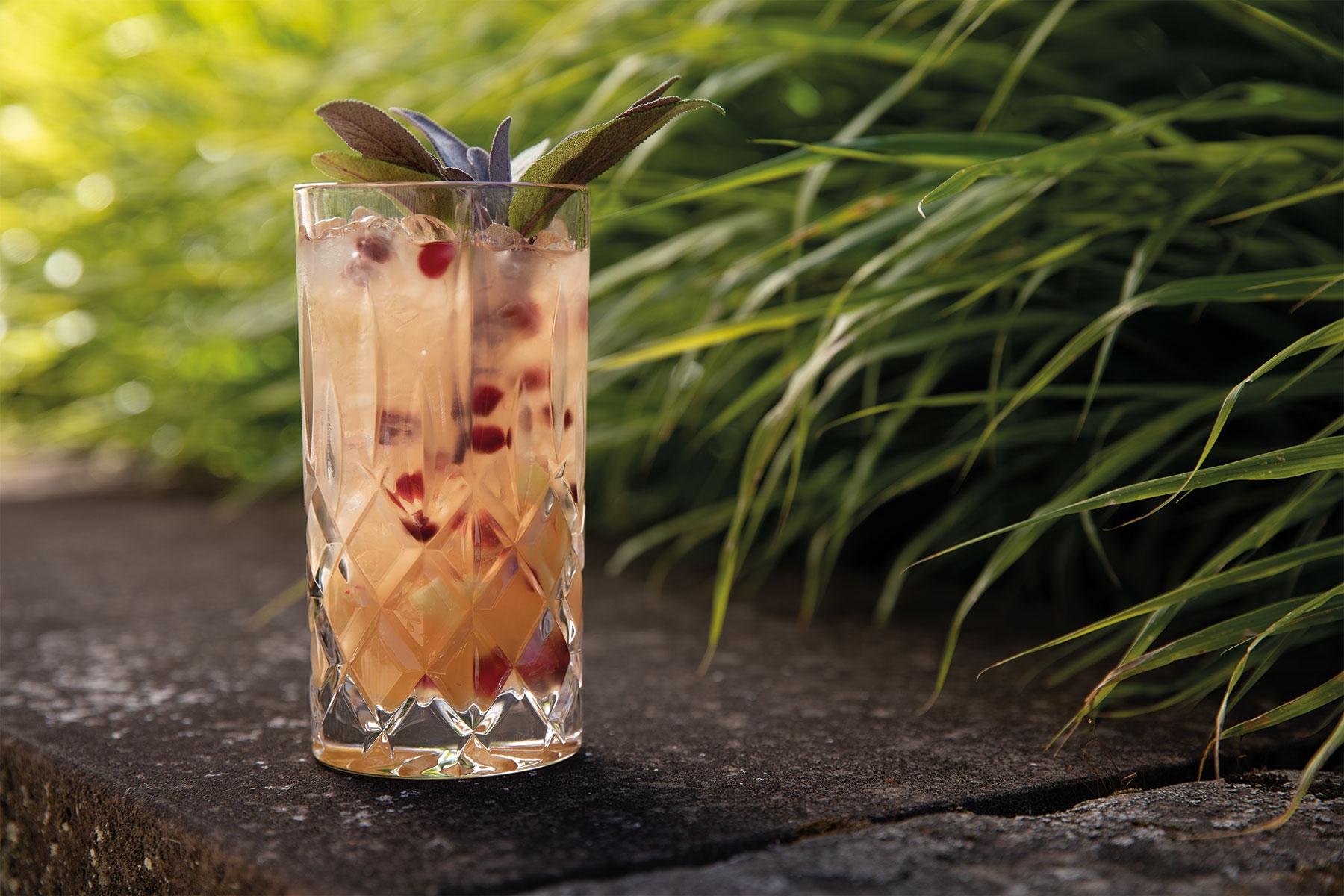 cocktail-bar-productshooting-food-stuttgart