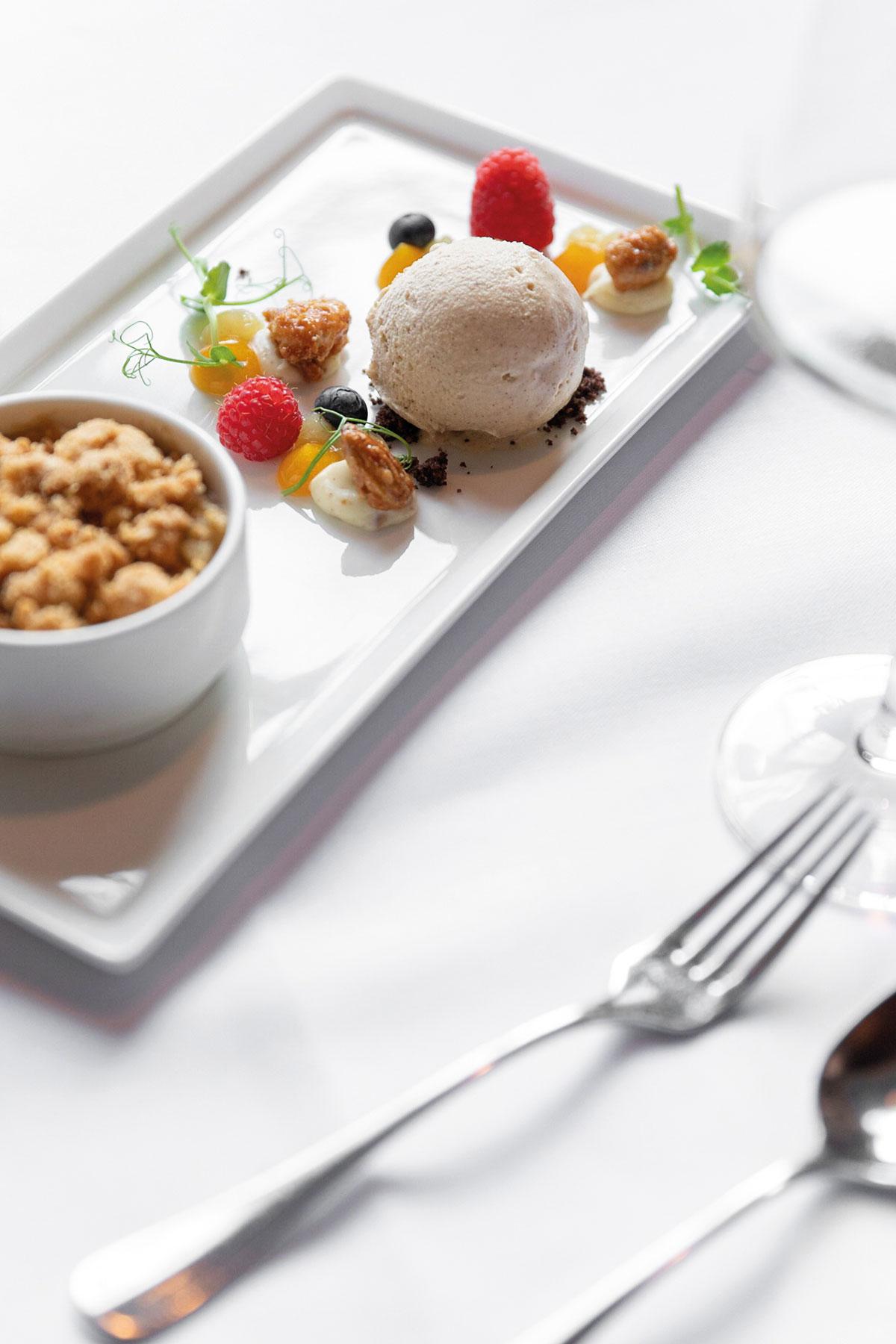 dessert-waldhotel-food-lifestyle-fotografie-stuttgart