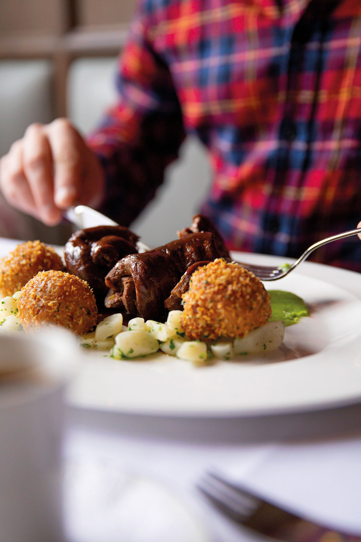 finch-restaurant-fotografie-stuttgart