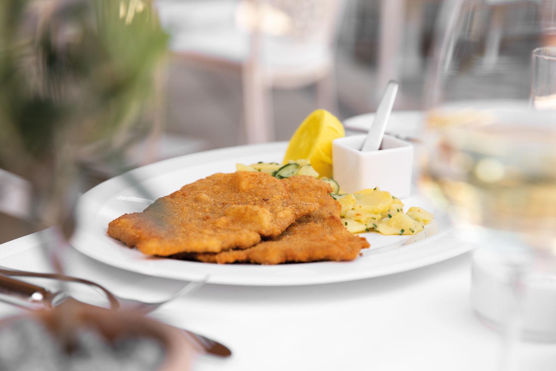 wiener-schnitzel-food-photography-Stuttgart