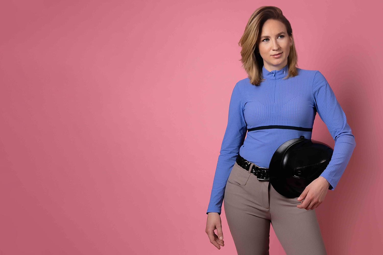 Editorial-Laguso-Fashion-pink-Josephine-Sorensen-Basti_Kaspar-Fotograf-Stuttgart