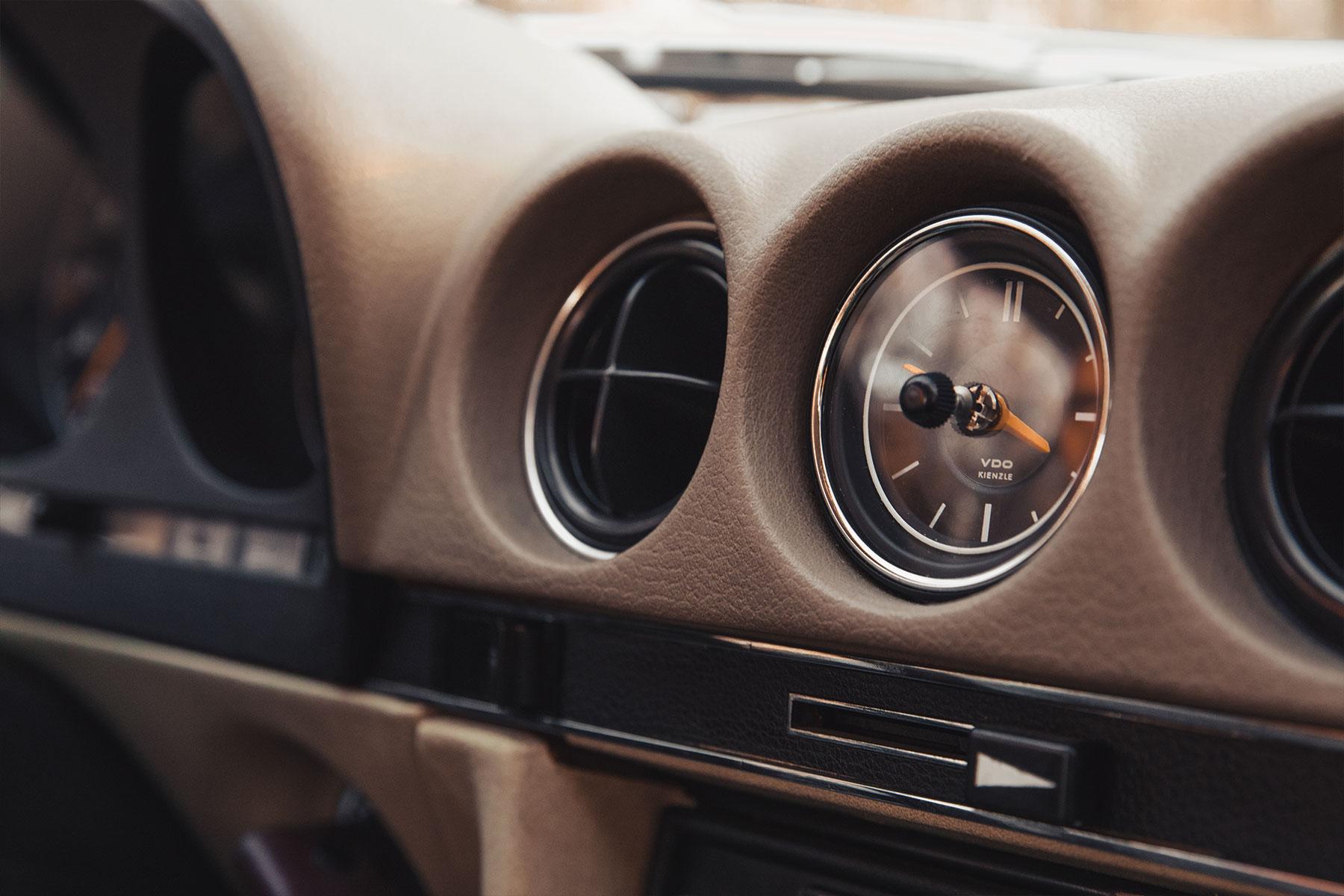 Automotive-Mercedes-SLC-1-Photographer
