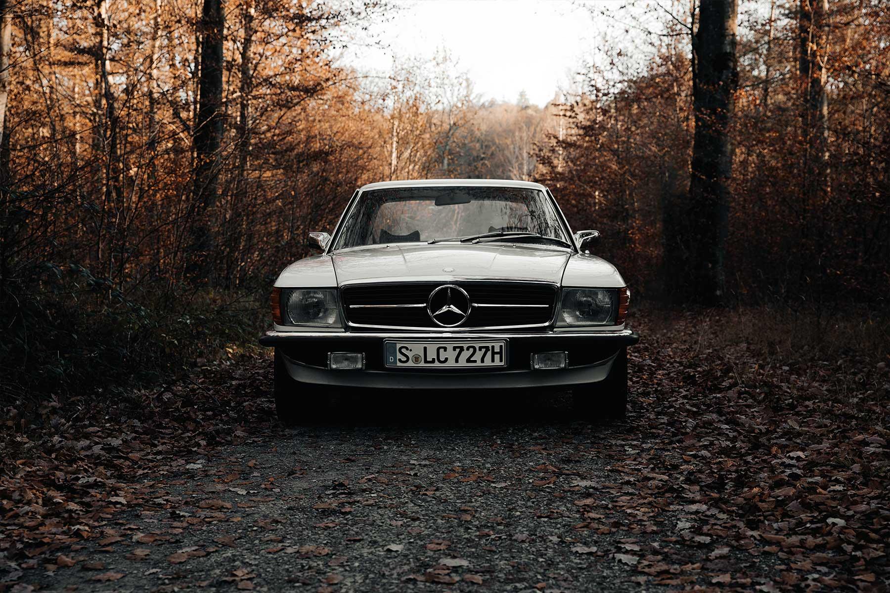 Automotive-Mercedes-SLC-3-Photographer