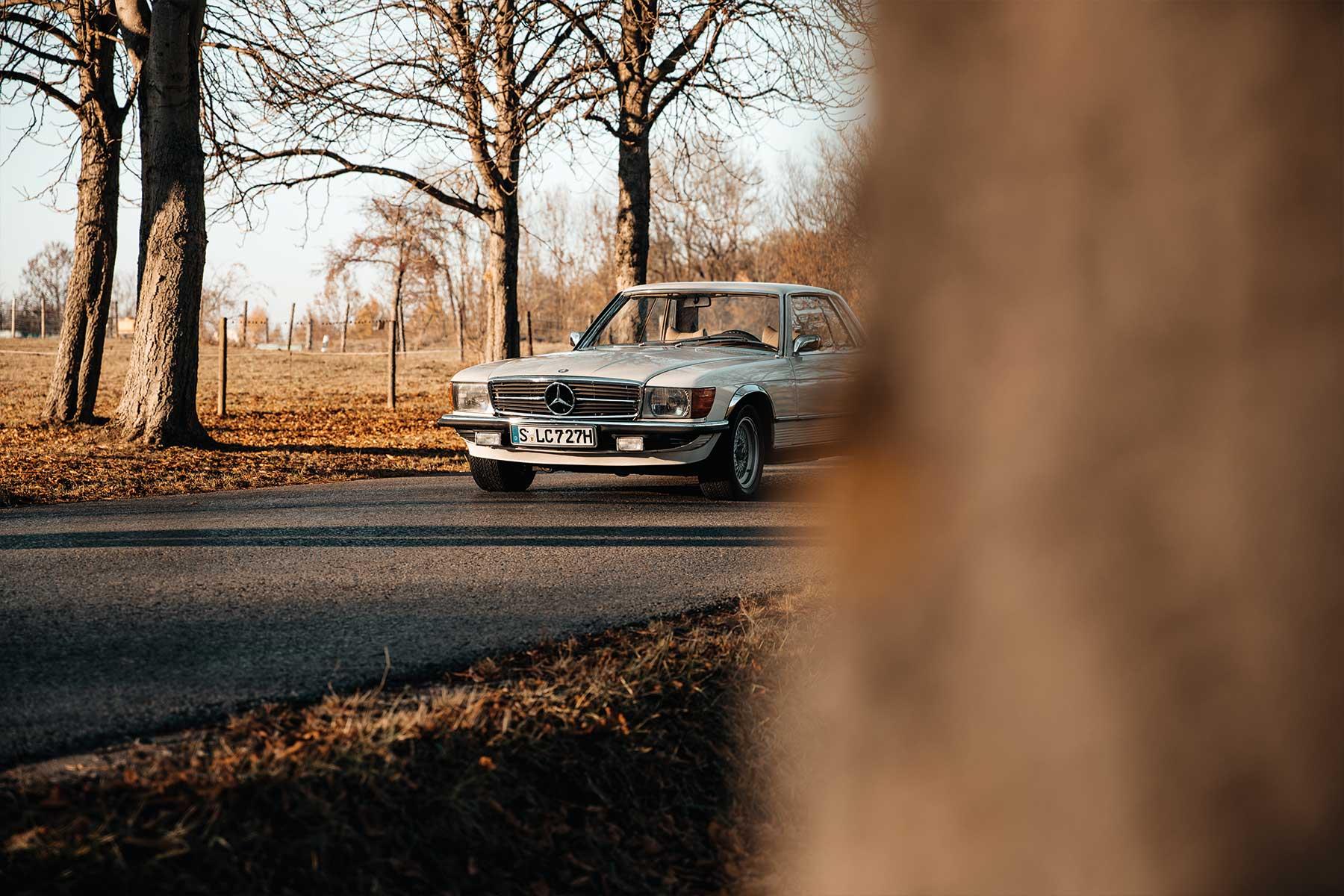 Automotive-Mercedes-SLC-4-Photographer