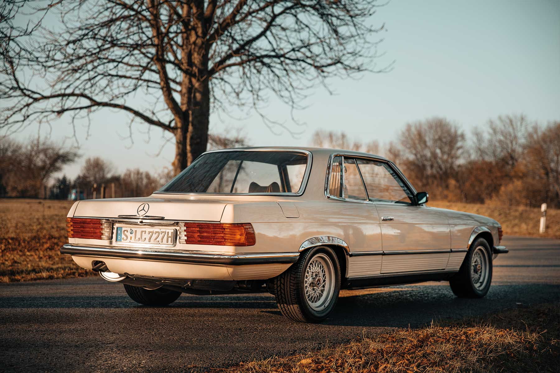 Automotive-Mercedes-SLC-5-Photographer