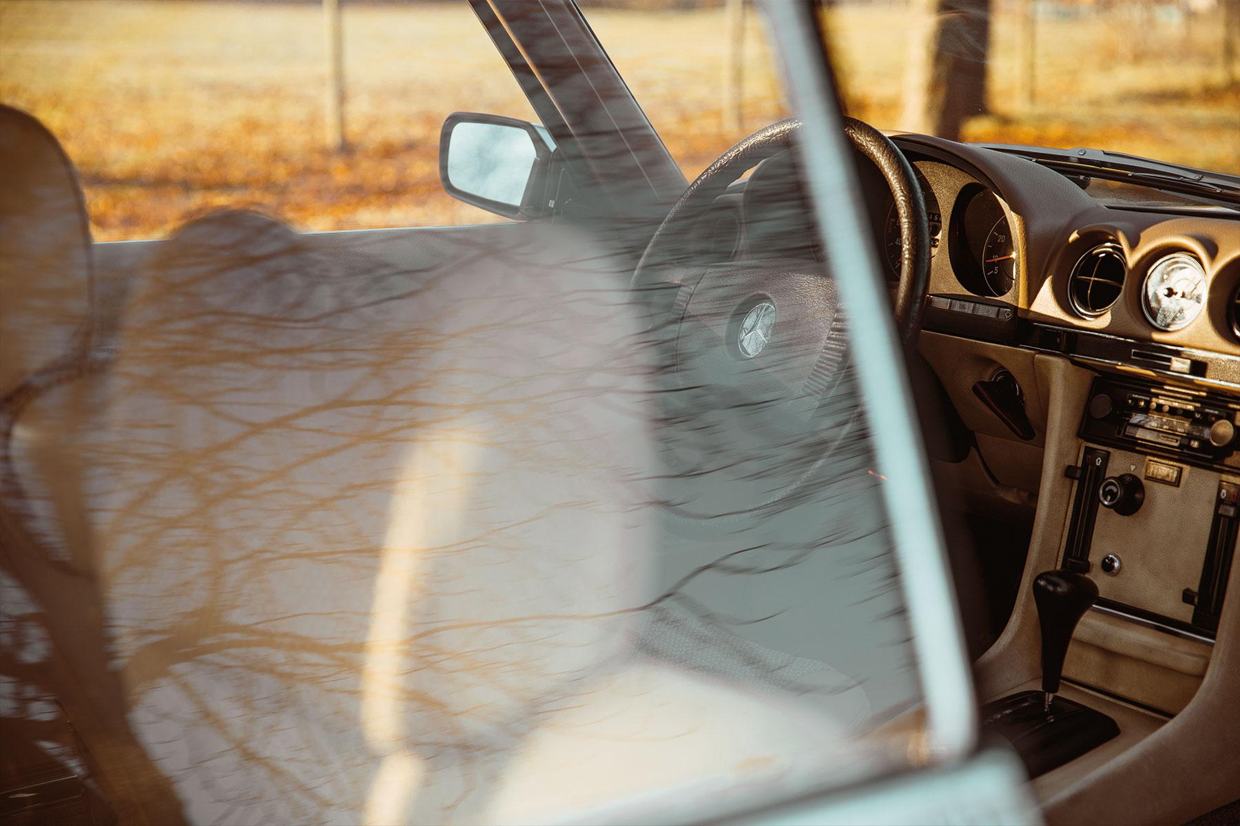 Automotive-Mercedes-SLC-Photographer
