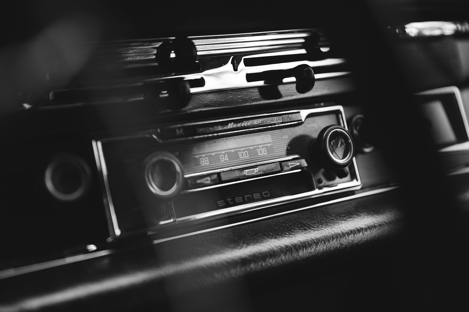 Mercedes-Benz-280-SE-Oldtimer-Fotografie-Automotive-Stuttgart-Basti-Kaspar