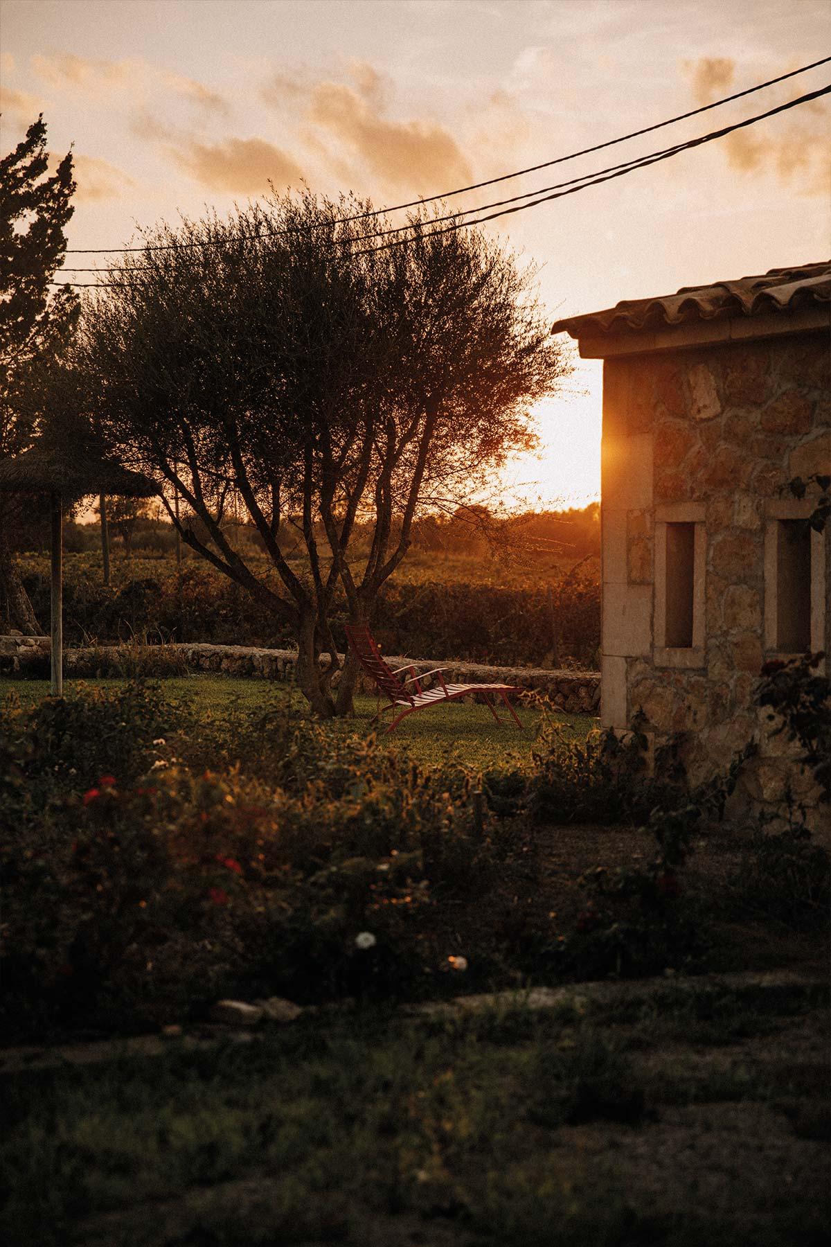 Travel-Photography-Bildreportage-Mallorca-Spain-Vacation-Basti-Kaspar_finca-sundowner