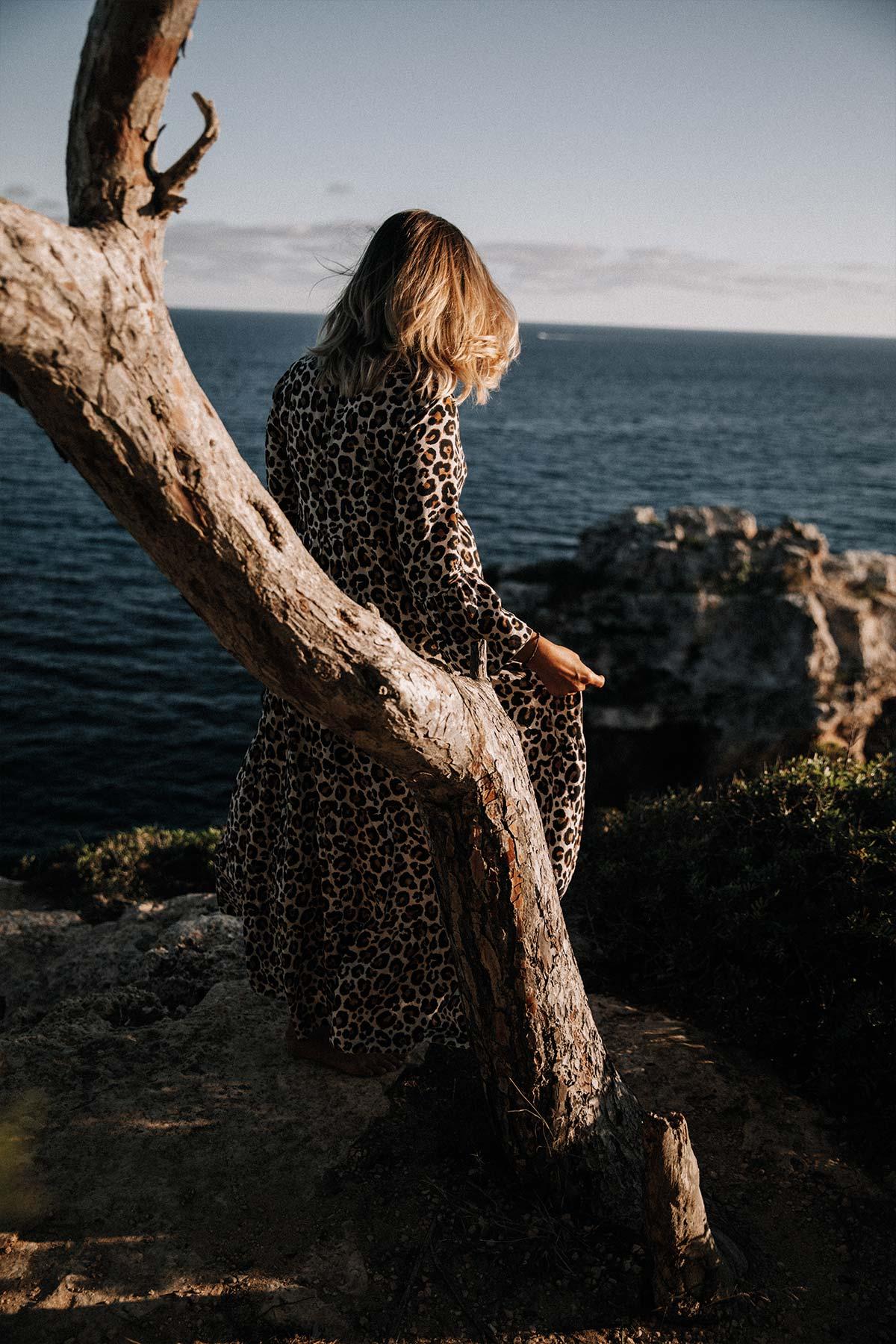 Travel-Photography-Bildreportage-Mallorca-Spain-Vacation-Basti-Kaspar_girl