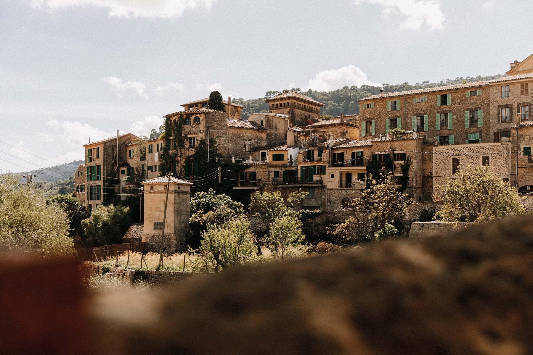 Travel-Photography-Bildreportage-Mallorca-Spain-Vacation-Basti-Kaspar_valldemossa