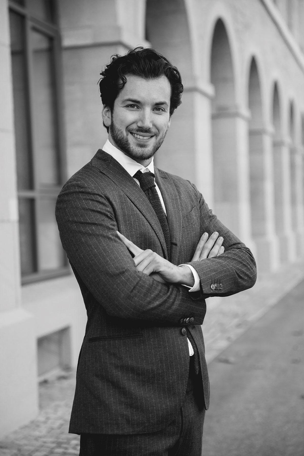 Anzug Mann Lifestyle Fotografie Portrait